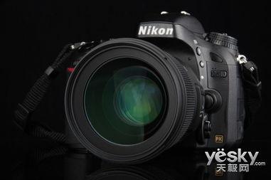 适马14mm f/1.8 DG HSM ART 测评