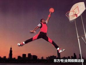 2003年的亚特兰大全明星赛注定要成为历史经典,因为它不仅是中国小...