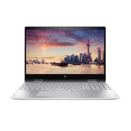 ...360 15 bp106TX 15.6英寸轻薄翻转笔记本