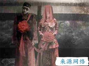 北京故宫灵异事件不值一提 细数北京灵异事件恐怖至极