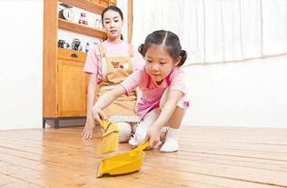 人的事情,孩子好好读书就好了.可孩子不做家务专心学习,就会更优...