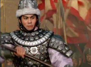 吕布都杀过哪些名将 其中,最有名的将领是谁