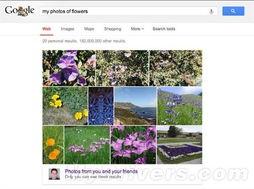 谷歌浏览器 怎样设置管理默认搜索引擎?