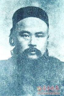 刘鹗与他的《老残游记》-刘鹗在山东治理黄河的日子 图