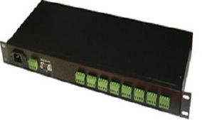 [供应]RS-232/422/485至四/八路RS422/485隔离转换器-北京业之科电...