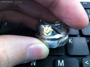 如何制作戒指