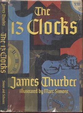 最新版本由著名奇幻小说家尼尔·盖曼做序.   在此感谢stormagnet.  ...