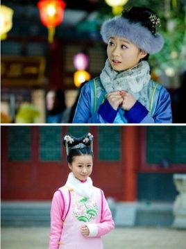 免费97成人视频-...慧,女,出生于1997年,6岁的时候被导演看中,出演电视剧.11岁...