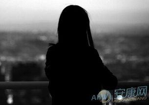 QQ网名女生伤感繁体字技巧