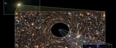 ...理论认为我们的宇宙形成於一次大爆炸﹕当前的宇宙学认为我们的宇...