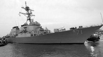 苏那罗的圣塔-据新华社5月31日电俄罗斯媒体5月30日报道,俄黑海舰队一架苏-24战...