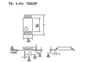 Gfk2057 PACSystem 12位电压电流模拟量输出模块使用手:[3]