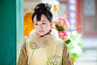 人无泪》于本月17日登陆江苏卫视每天三集连播,而网络微剧《成人记...