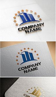 CDR矢量图平面 广告设计图片素材 CDR矢量图平面 广告设计设计模板...