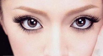 三、维生素E可使眼睫毛变长   维生素E也可以让眼睫毛变长,因为维生...