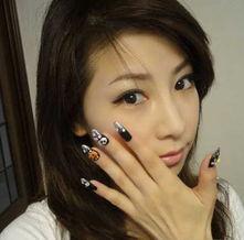 ...神话 水谷雅子私密照曝光(图)-43岁 日本的不老仙妻