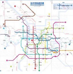 地铁15号线开通了吗