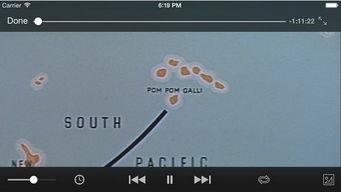 苹果AirPods耳机使用教程