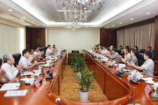 ...它是企业家人群专属,线上线下相结合的,为会员岛邻提供缔结信任...