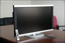 ...示专家NEC 40寸唯一的全高清大屏幕显示器M40