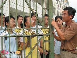 宁海中学老师给学生讲抗战历史-宁海新闻网专题报道正文