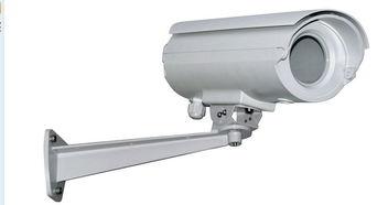 供应摄像机防护罩,4310全天候防护罩,小型防护罩