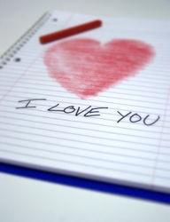 情侣QQ空间文字素材图片 爱了就不要互相伤害