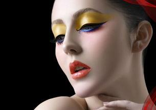 彩妆培训师需要懂得什么 彩妆培训师需要做什么