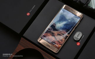 拍照手机哪款最好!最新排行