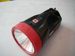 以上是强力探照灯的详细介绍,包括强力探照灯的厂家、价格、型号、...