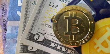 人民币符号是什么_人民币符号怎么打