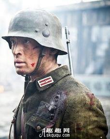 涛是位不怕死的硬汉军人.本片开映日期为2014年5-6月份.   《生活...