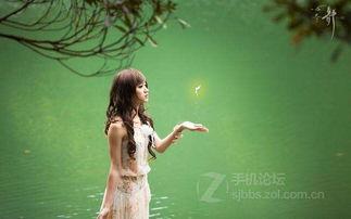 重庆时时彩是正规的吗