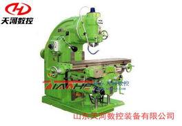 ...立式铣床回转式多工位组合机床的回转分度驱动一般采用电气机械
