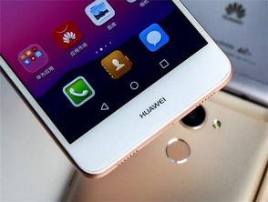 华为新款手机是哪款
