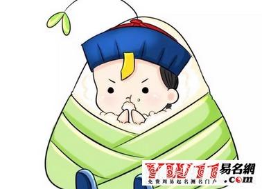 男孩取名需补属性(12/12.2013出生)