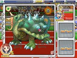灵晶冥匙-北方玄武:玄武是一种由龟和蛇组合成的一种灵物.玄武的本意就是玄...