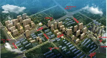 丹阳路改建(即204国道市区段改建)将杜绝大型货车出行,方便业主...