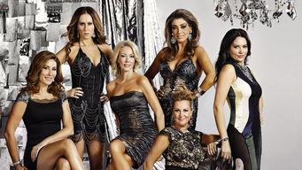 系列(Real Housewives)或将在悉尼或黄金海岸拍摄姐妹篇.