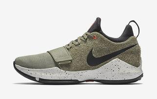 区 Nike.com,定价为 $849 RMB,感兴趣的朋友不妨提前做好准备! ...