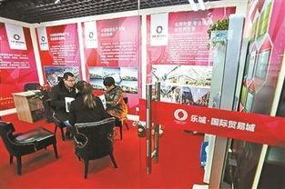 异世之麒麟兽神北京动批明年年底前全部疏解 流动人口减10万