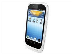 ...像头支持最新版手机QQ的视频聊天功能,国内主要的社交媒体应用...