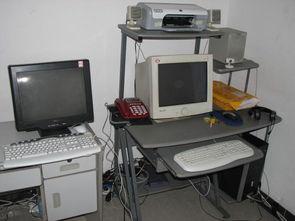 ...ges of insulin pump -出售转让 办公设备 电脑 电话 打印机 传真机 文...