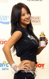 更多美女图片尽在美女贴图博客-中华美女