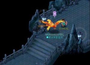 诛仙之路1.0正式版攻略 前期开局怎么玩