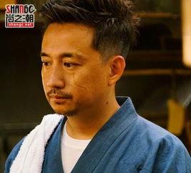 好女婿啊啊哦哦用力快点视频-黄磊1990年考入北京电影学院表演系,同年出演陈凯歌执导电影《边走...