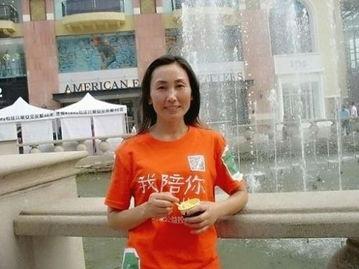 一个可以在线观看的黄网-顶着一天奔波的疲惫,天使们在万色城工作人员的安排下来到了北京著...
