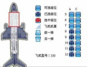 ...更手续和有确定航班的成人旅客,可以不用亲自到机场值机柜台,就...