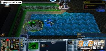 苍灵世界V1.0.1 魔兽地图 苍灵世界1.0.1正式版 含攻略 隐藏密码 下载 ...