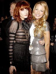 姐也色18pwwwdizhi99com-自从在一起过了新年以后,这两位大明星,同时也是时尚人士就变成了...